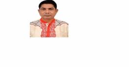 কাউন্সিলর প্রার্থী নাছির উদ্দিন লিটন