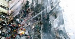 চকবাজার ট্র্যাজেডিতে এক নাটেশ্বর ইউনিয়নেই নিহত ৭ জন