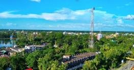 নোয়াখালীতে কি সরকারি ইঞ্জিনিয়ারিং কলেজ হচ্ছে !!