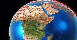 প্রকৃতি ধ্বংসের কারণেই মহামারির সম্মুখীন বিশ্ব: জাতিসংঘ