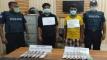 এজেন্ট ব্যাংকিংয়ের ১৬ লাখ টাকা লুটের নেপথ্যে 'ছিনতাই'