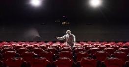 নয় হাজার কোটি টাকার লোকসান গুনছে চলচ্চিত্র শিল্প