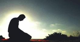বোবা ব্যক্তি নামাজে তাকবীরে তাহরীমা কীভাবে বলবে?