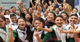 কুমিল্লা বোর্ডে এসএসসিতে পাশের হার ৮৫.২২ ভাগ, বেড়েছে জিপিএ-৫