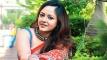ভারতীয় ছেলেরা 'হট' না, তাই ডেটিংয়েরও উপযুক্ত না: শ্রীলেখা