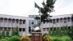 কুমিল্লা বোর্ডে জিপিএ-৫ প্রাপ্তিতে সেরা পাঁচ শিক্ষা প্রতিষ্ঠান