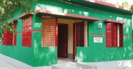 অসচ্ছল মুক্তিযোদ্ধাদের জন্য ১৪ হাজার 'বীর নিবাস' তৈরি করবে সরকার