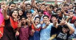 কুমিল্লা শিক্ষা বোর্ডে পাসে এগিয়ে ফেনী, জিপিএ-৫ এ কুমিল্লা