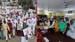 কুমিল্লা ৫ আসনের আ.লীগের মনোনয়ন ফরম সংগ্রহ করেন রুমি