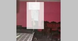 প্রেমিকার নানার বাড়িতে প্রেমিকের ঝুলন্ত লাশ