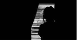 তিন বছর ধরে ধর্ষণ করল ভাই, পাঁচ মাসের অন্তঃসত্ত্বা ছোট বোন