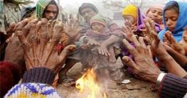 নোয়াখালীতে শীতে নবজাতকসহ ৪৫ শিশুর মৃত্যু, আক্রান্ত ২ শতাধিক