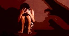 কিশোরকে লিঙ্গ পরিবর্তন করিয়ে টানা তিন বছর গণধর্ষণ