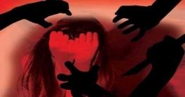নোয়াখালীতে ৬ষ্ঠ শ্রেণির ছাত্রীকে গণধর্ষণ, গ্রেফতার ২