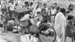 ১৭ জুন ১৯৭১: প্রতি সেকেন্ডে একজন শরণার্থী ভারতে প্রবেশ করছে