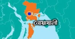 নোয়াখালীতে অটোরিকশা-ট্রাক্টর সংঘর্ষে যাত্রী নিহত