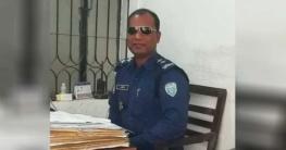 নোয়াখালীতে ঘুষ নেয়ায় অভিযোগে এসআই প্রত্যাহার