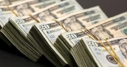পণ্য রপ্তানিতে ৪০০০ কোটি ডলারের মাইলফলক
