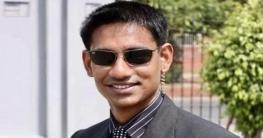 সিনহা হত্যা: জবানবন্দি দিতে আদালতে ৪ পুলিশ সদস্য