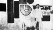 ছয় দফা বাঙালি জাতীয়তাবাদের উত্থানের ইতিহাস