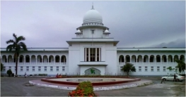 হাইকোর্টে ৩৫ ভার্চুয়াল বেঞ্চ চালু দাবি