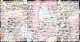 মা-ছেলেকে গাছে বেঁধে নির্যাতন, পরে নির্যাতিতদের নামেই মামলা