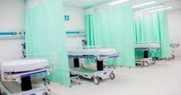 করোনা চিকিৎসায় যুক্ত হচ্ছে সরকারি-বেসরকারি সব হাসপাতাল