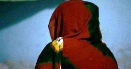 অন্তরঙ্গ ছবি প্রকাশের হুমকি দিয়ে প্রবাসীর স্ত্রীকে একাধিকবার 'ধর্