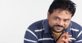 'প্লেব্যাক সম্রাট' এর জন্মদিন আজ
