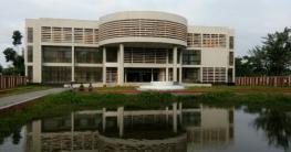 আপনি জানেন, এই অসাধারণ সুন্দর হাসপাতালটি নোয়াখালীর কোথায়,জেনে নিন