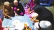চাটখিলে করোনা থেকে মুক্তি পেতে প্রতি ঘরে খতমে সেফার আয়োজন