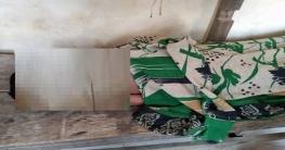 নোয়াখালীতে দুগ্রুপের সংঘর্ষে প্রাণ গেল শিশুর