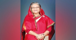 প্রধানমন্ত্রী আজ জাতীয় চলচ্চিত্র পুরস্কার প্রদান করবেন