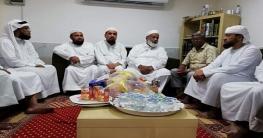 জামায়াত একটি বিধ্বংসী দল: ধর্ম প্রতিমন্ত্রী