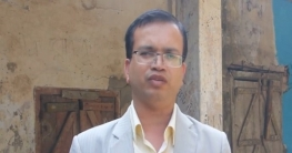 নোয়াখালীর গর্ব ইউএনও আরিফুল ইসলাম