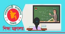 টিভি-অনলাইনে পাঠদান: উপভোগ করছে শিক্ষার্থীরা