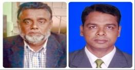 সোনাগাজী প্রেসক্লাব নির্বাচন
