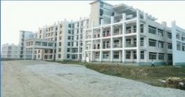 মালেক উকিল মেডিকেল কলেজ হাসপাতাল নির্মাণ হয়নি কেন-প্রধানমন্ত্রী