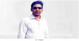 অপহরণের ৮দিন পর নোয়াখালীর ব্যবসায়ী চাঁদপুরের স্কুল থেকে উদ্ধার