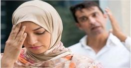 ঝগড়া করার বিষয়ে ইসলামের যা নির্দেশ