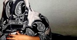 চাটখিলে হাসপাতালে চিকিৎসার নামে রোগীকে ধর্ষণের চেষ্টা