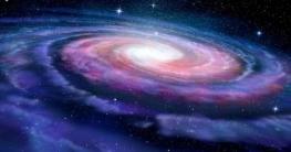 মহাকাশের অবাক করা ১০ তথ্য