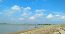 নয়নাভিরাম মুছাপুর সি বিচ