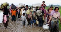 রোহিঙ্গা স্থানান্তরে জাতিসংঘকে পাশে পাচ্ছে বাংলাদেশ