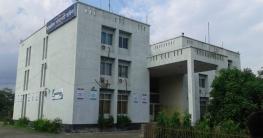 সার্ভার জটিলতায় নোয়াখালী পাসপোর্ট অফিস