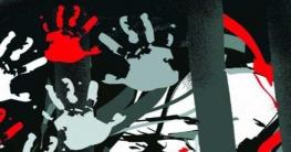 সুবর্ণচরে ধর্ষণের ঘটনার সঙ্গে ভোটের সম্পর্ক নেই: জাতীয় মানবাধিকার