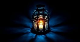 হিংসা থেকে বাঁচার তিন উপায়