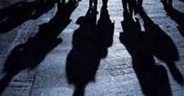 সেনবাগে তিন দোকানে ডাকাতি, ২০ লাখ টাকার মালামাল লুট