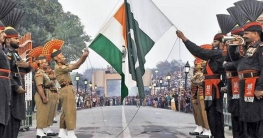 ৩৬০ ভারতীয় বন্দিকে মুক্তি দিচ্ছে পাকিস্তান