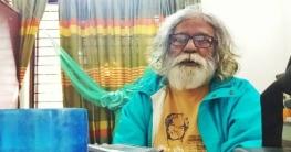 সুস্থ চলচ্চিত্র আন্দোলনের অন্যতম পথিকৃৎ মুহম্মদ খসরু মারা গেছেন